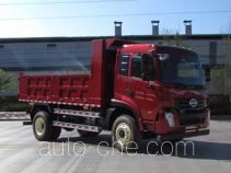 Kaiwoda LFJ3120G6 dump truck