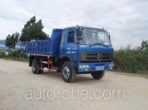 Lifan LFJ3140G4 dump truck
