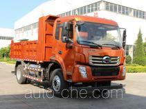 Kaiwoda LFJ3160GKT1 dump truck