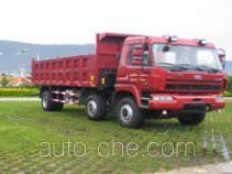 Lifan LFJ3161G1 dump truck
