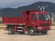 Lifan LFJ3161G2 dump truck