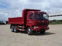 Lifan LFJ3162G1 dump truck