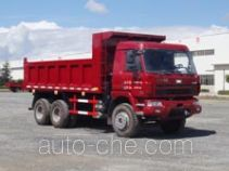 Lifan LFJ3250G1 dump truck