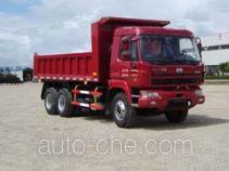 Lifan LFJ3250G2 dump truck
