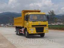 Lifan LFJ3250G7 dump truck