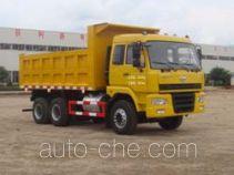 Lifan LFJ3250G8 dump truck