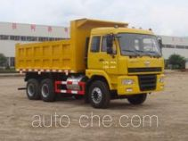 Lifan LFJ3251G8 dump truck