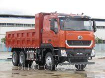 Sojen LFJ3251SCG1 dump truck