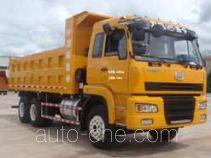 Geaolei LFJ3256G3 dump truck