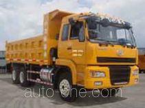 Geaolei LFJ3256G5 dump truck