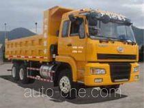 Geaolei LFJ3256G6 dump truck