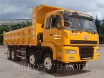 Geaolei LFJ3316G2 dump truck
