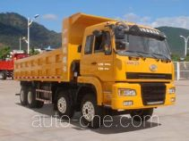 Geaolei LFJ3316G5 dump truck