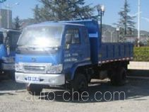 Lifan LFJ4010PD low-speed dump truck