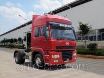 Geaolei LFJ4186A9 tractor unit