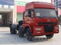 Kaiwoda LFJ4250G2 tractor unit