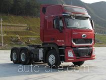 Sojen LFJ4251SCG1 tractor unit