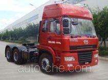 Geaolei LFJ4256A9 tractor unit