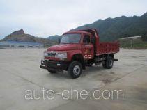 Lifan LFJ4815CD1 low-speed dump truck