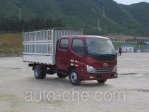 Sojen LFJ5030CCYN1 stake truck
