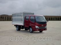 Sojen LFJ5030CCYN2 stake truck