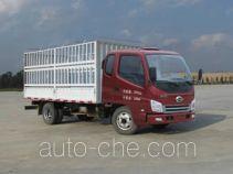 Sojen LFJ5036CCYG3 stake truck