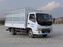 Sojen LFJ5040CCYT2 stake truck