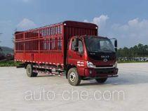 Sojen LFJ5040CCYT4 stake truck