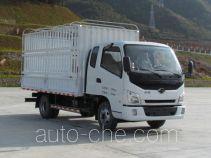 Sojen LFJ5041CCYSCG1 stake truck