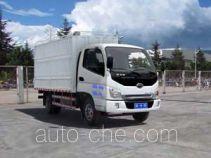 Sojen LFJ5043CCYT1 stake truck
