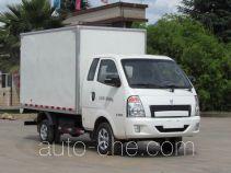 Sojen LFJ5045XXYPCG2 box van truck