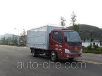 Sojen LFJ5047CCYT1 stake truck