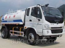 Skat LFJ5070GSS sprinkler machine (water tank truck)