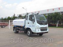 Sojen LFJ5100GSS sprinkler machine (water tank truck)