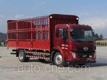 Kaiwoda LFJ5160CCY1 stake truck