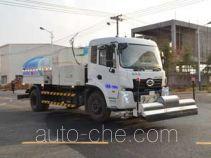 Kaiwoda LFJ5160GQX street sprinkler truck