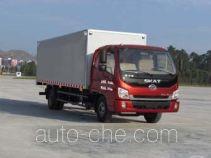 Skat LFJ5160XXY6 box van truck