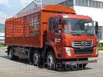 Kaiwoda LFJ5191CCYGKT2 stake truck