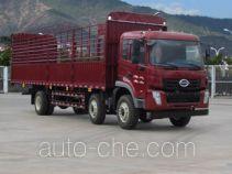 Kaiwoda LFJ5250CCY2 stake truck
