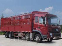 Kaiwoda LFJ5310CCY1 stake truck