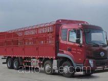 Kaiwoda LFJ5310CCY2 stake truck
