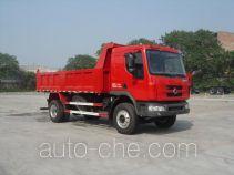 Fushi LFS3060LQA dump truck
