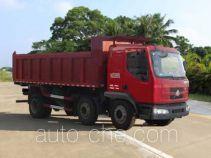 Fushi LFS3253LQA dump truck