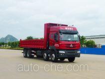 Fushi LFS3315LQA dump truck
