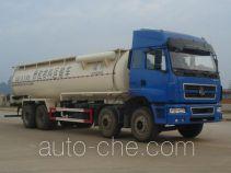 Fushi LFS5240GFLLQ bulk powder tank truck