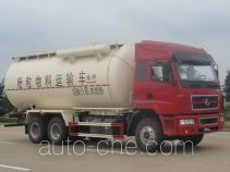 Fushi LFS5250GFLLQ bulk powder tank truck