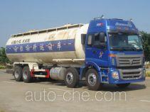 Fushi LFS5311GFLBJ bulk powder tank truck
