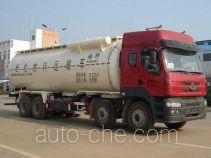 Fushi LFS5311GFLLQ bulk powder tank truck