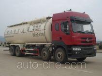 Fushi LFS5312GFLLQ bulk powder tank truck
