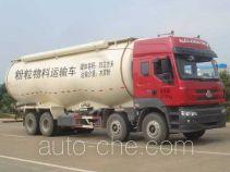 Fushi LFS5313GFLLQ bulk powder tank truck
